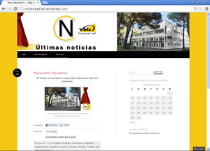 blog virto industial